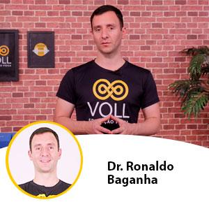 Curso Online Treinamento Funcional